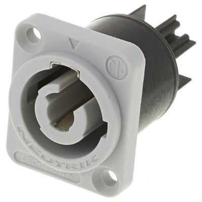 Neutrik NAC3 MPB Connettore Powercon Out