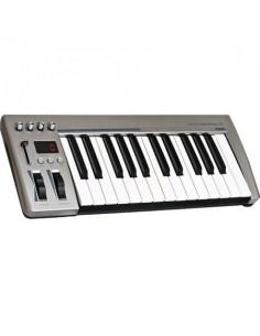 Acorn Masterkey 25 tastiera controller MIDI/USB