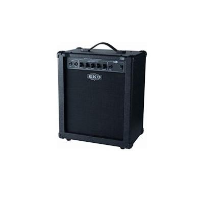 EKO B25 Amplificatore per basso 25 Watt