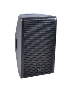 ZZIPP ZZEUS12 - Cassa Acustica Amplificata 900W