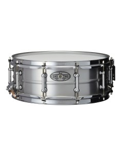 Pearl STA1450AL 14 x 5 Sensitone Seamless Aluminum