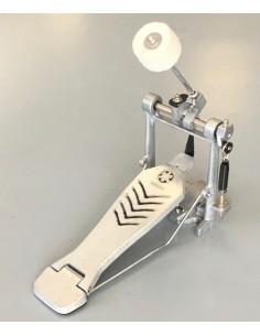 Yamaha pedale singolo Usato