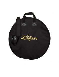 """Zildjian 22"""" De Luxe Cymbal Bag B-Stock"""
