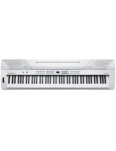 Kurzweil KA90WH Piano Digitale Bianco