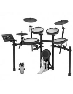 Roland TD-17KV V-Drum Set