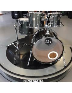 Yamaha Maple Custom Absolute 22-10-12-14 Usata