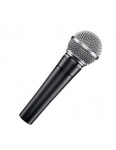 Shure SM58 Microfono Voce
