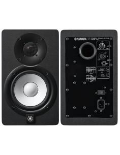 Yamaha HS5 Monitor da studio 70W
