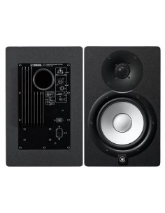 Yamaha HS8 monitor da studio 120W