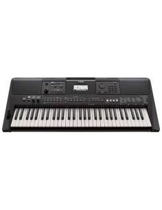 Yamaha PSR E463 Tastiera Arranger