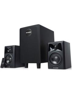 M-Audio AV32.1 Studiophile