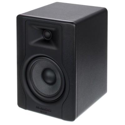 M-Audio BX 5 D3 Singola
