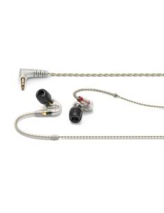 Sennheiser IE 500 PRO Clear Auricolari per In-Ear Monitoring