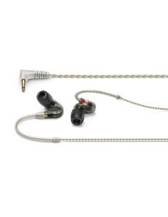 Sennheiser IE 500 PRO Smoky Black Auricolari per In-Ear Monitoring