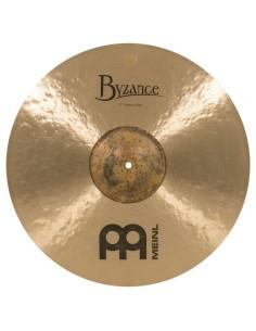 Meinl Byzance Polyphonic Ride 21 B21POR