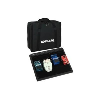 Rockbag RB23110B/B gigboard 4/5 pedali