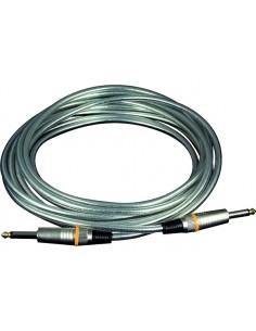 ROCKBAG RCL30205D7 SILVER Instr. Cable