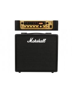 Marshall CODE 25