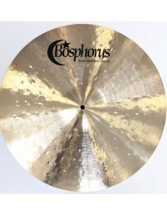 Bosphorus Syncopation Series Ride 20 Ex Demo