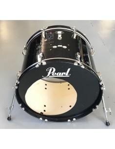 Pearl Roudshow Grancassa 22X16 Usata