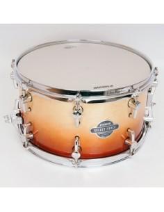 SONOR Select 11 1307 SDW 11237 Rullante 13X7 in Acero Autumn Fade