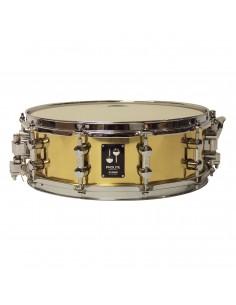 SONOR Prolite 12 1405 SDB Rullante 14X5 Brass