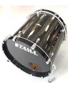 Tama Starclassic Maple Ultima Serie Grancassa 22X20 BCS Usata