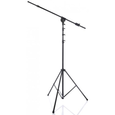 Bespeco MSSTUDIO Asta Microfono da Studio