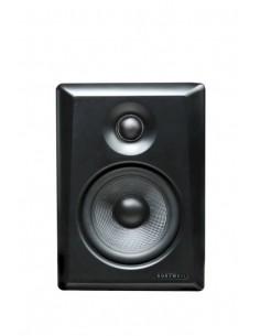 Kurzweil KS50A Monitor da Studio
