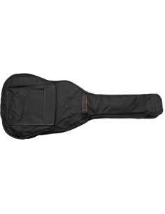 TOBAGO HTO GB20C Borse per chitarra classica