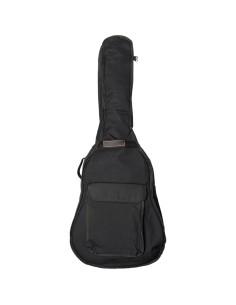 TOBAGO HTO GB20F Borse per chitarra acustica