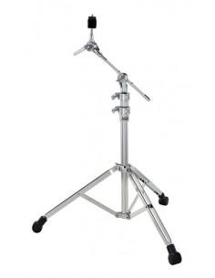 Sonor MBS 4000 Asta a Giraffa Professionale