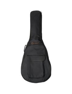 TOBAGO HTO GB30F Borse per chitarra acustica Serie 30