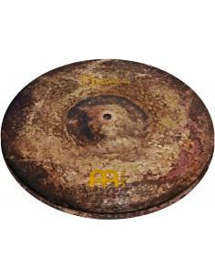 Meinl B16VPH Byzance Vintage Pure Hi Hat 16 B-Stock