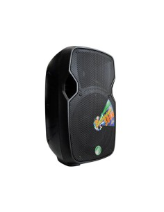 Technosound TK10A Speaker Attivo 10' 250W