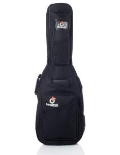 Bespeco BAG120EG borsa per Chitarra Elettrica Training Line