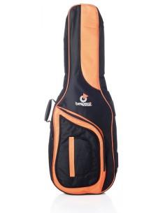 Bespeco BAG170EG borsa per Chitarra Elettrica