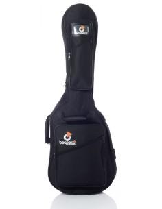 Bespeco BAG220EG borsa per Chitarra Elettrica Performer Line