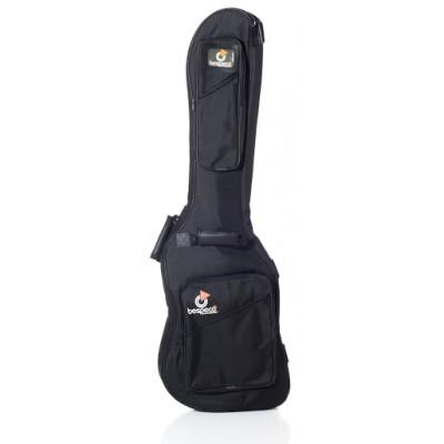 Bespeco BAG230BG borsa per Basso Elettrico Performer Line