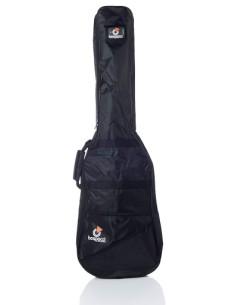 Bespeco BAG80BG borsa per basso elettrico Young Line