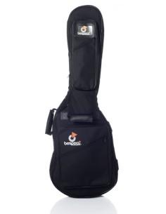 Bespeco BAG320EG borsa per Chitarra Elettrica Virtuoso Line