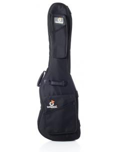 Bespeco BAG330BG borsa per Basso Elettrico Virtuoso Line