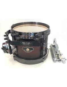 Tama Supertar Hyperdrive Betulla Tom 8X6 con Attacco MC69 Usato