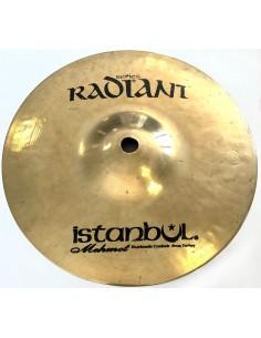 Istanbul Radiant Splash 8 Usato