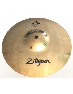 Zildjian A Custom Splash 10 Usato