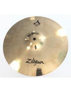 Zildjian A Custom Splash 12 Usato