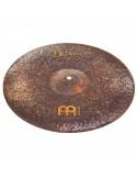 Meinl Byzance Mike Johnston Set MJ401+18