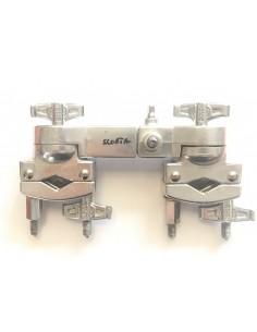 Dixon PAKL174 SP Clamp Universale Usato