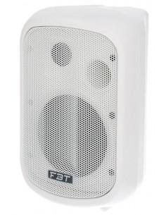 FBT J5A White B-Stock