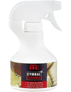 MEINL MCCL Liquido per la pulizia dei piatti